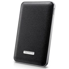 PV120 Power Bank 5100